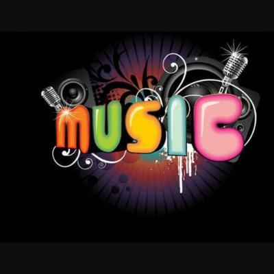 کانال پاپ موزیک