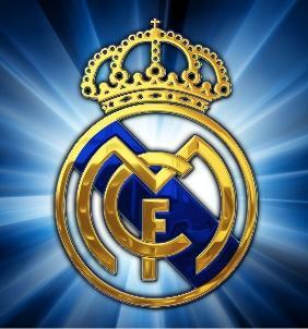 کانال فیلم های رئال مادرید