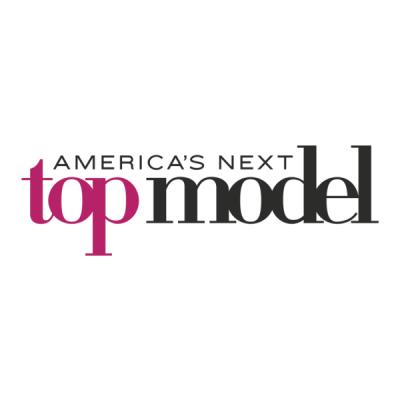 کانال مدل تاپ