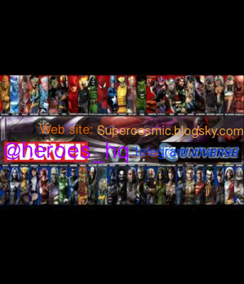 کانال كانال قهرمانان