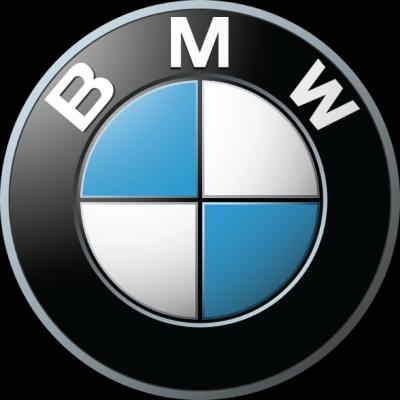 کانال BMW Company