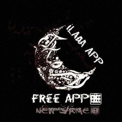 کانال ilam app