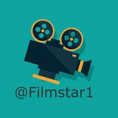 کانال دانلود فیلم و موزیک با لینک مستقیم