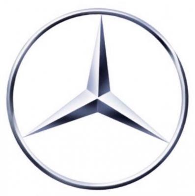 کانال Mercedes-Benz