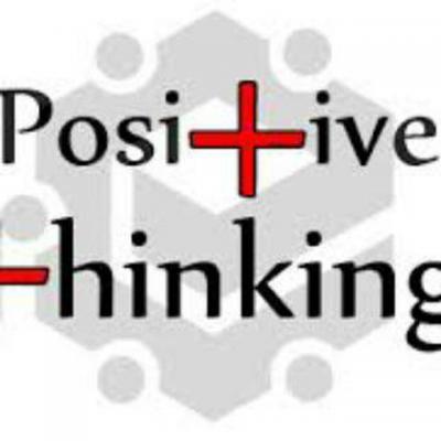 کانال مثبت شما