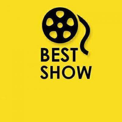 کانال BEST SHOW