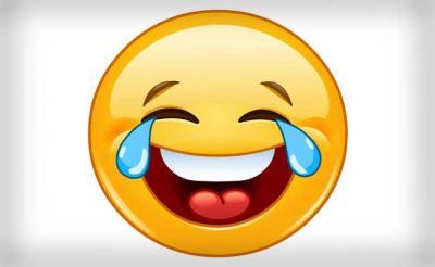 کانال جـــــــــک و خـنده2