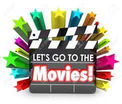 کانال Movie4english