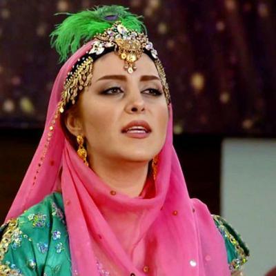 کانال ⚜ موسیقی ملی ایران ⚜