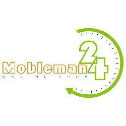 کانال فروشگاه اینترنتی Mob