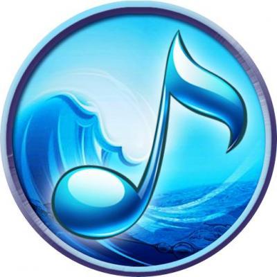 کانال Music Ocean