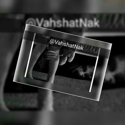 کانال VahshatNak