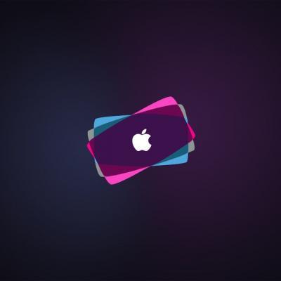 کانال Apple is the best