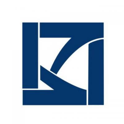 کانال انجمن حسابرسان داخلی