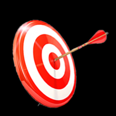 کانال موفقیت و هدف