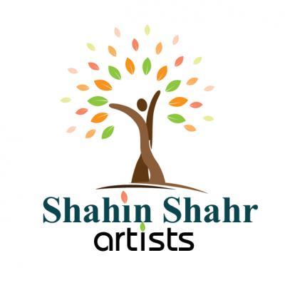کانال هنرمندان شاهین شهر