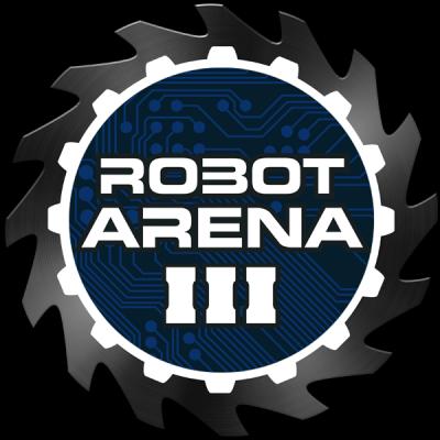 کانال بازی ربات آرنا