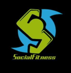 کانال SocialFitness