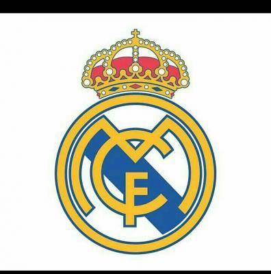 کانال+تلگرام+تیم+رئال+مادرید