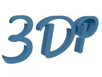 کانال طراحی و سفارش چاپ3D