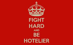 کانال Hotelier