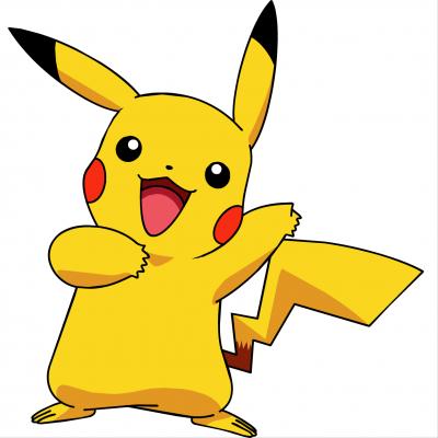 کانال فروشگاه Pokemon Go