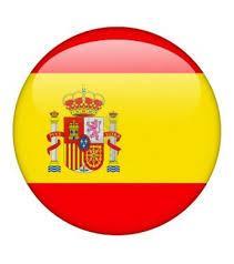 کانال اموزش اسپانیایی