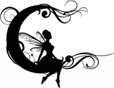 کانال تاج عروس ماه