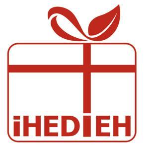 کانال Ihedieh
