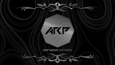 کانال ARP WAVE MUSIC