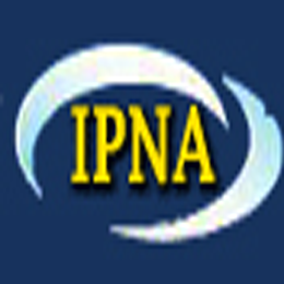 کانال خبرگزاری ایپنا