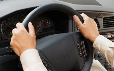 کانال فرهنگ صحیح رانندگی