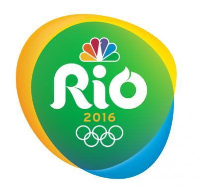 کانال المپیک ریو ۲۰۱۶