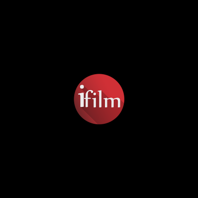 کانال iFilm