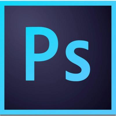 کانال Photoshop tuts