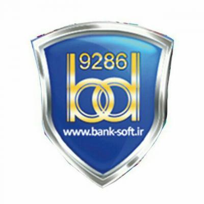 کانال بانک نرم افزار دانش