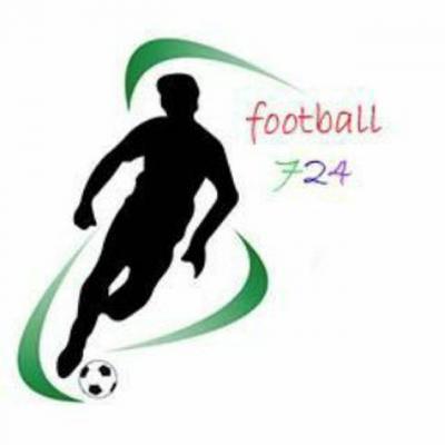 کانال فوتبال 724
