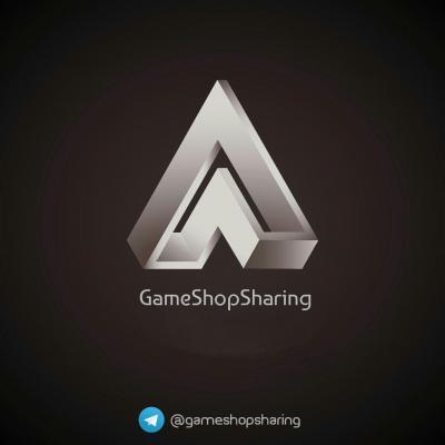 کانال بازی های روز PC