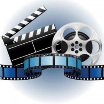 کانال کلوپ سینما