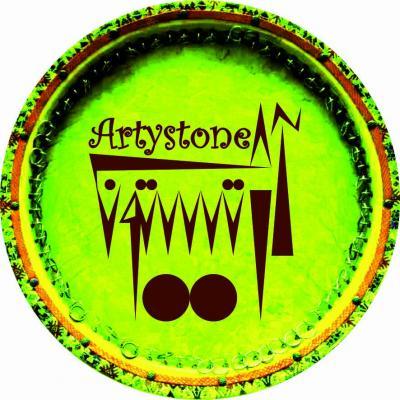 کانال Artystone