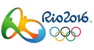 کانال هوادارن المپیک ریو