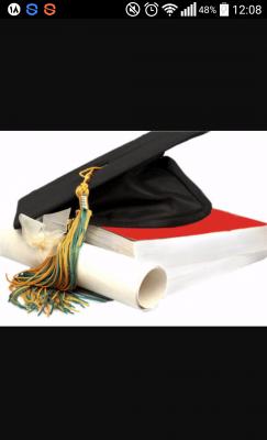 کانال دانشگاه اطلاعات عموم