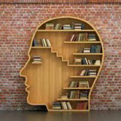 کانال کتاب و کتابخوانی