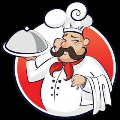 کانال آشپزباشی