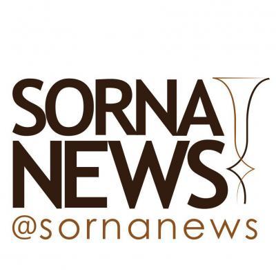 کانال سورنا نیوز
