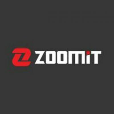 کانال Zoomit 13