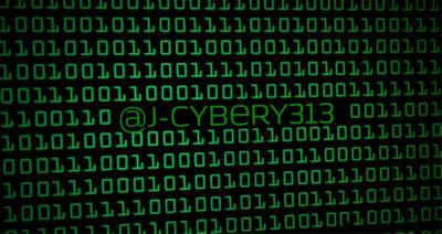 کانال حمله سایبری 313
