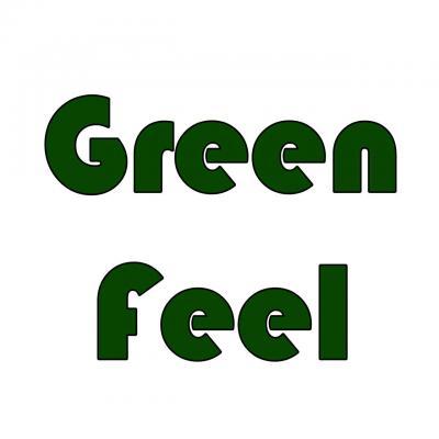 کانال Green Feel