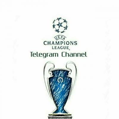 کانال+تلگرام+خرید+از+ترکیه