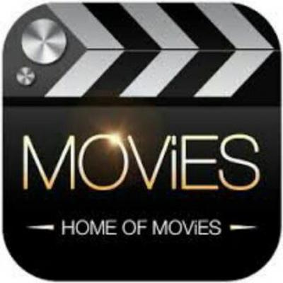 کانال دانلود فیلمهای خارجی